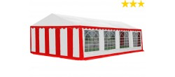 Cort Combi 2 in 1- 4X8m /4X4m Clasic plus