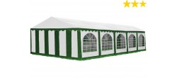 Cort Combi 2 in 1- 5X10m / 5X6m Clasic plus